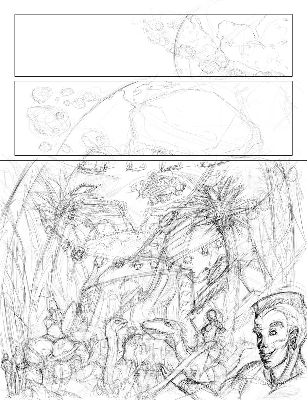 page 1 pencil copy