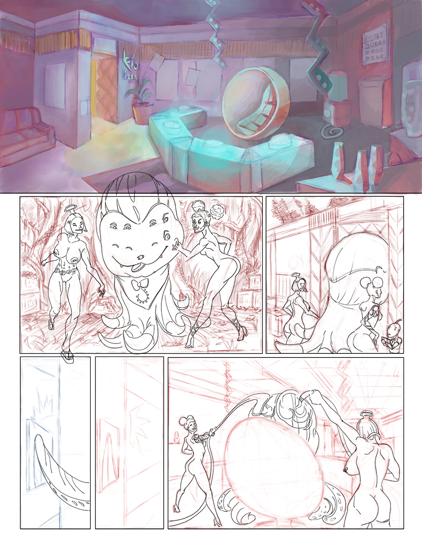page 3 color