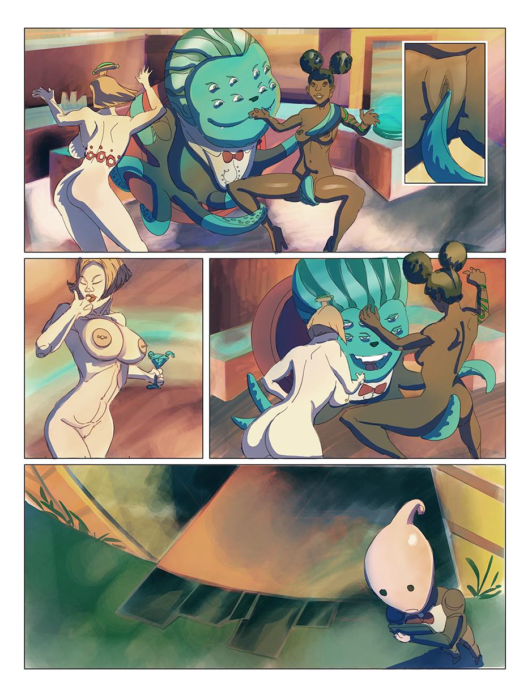 page 4 color copy